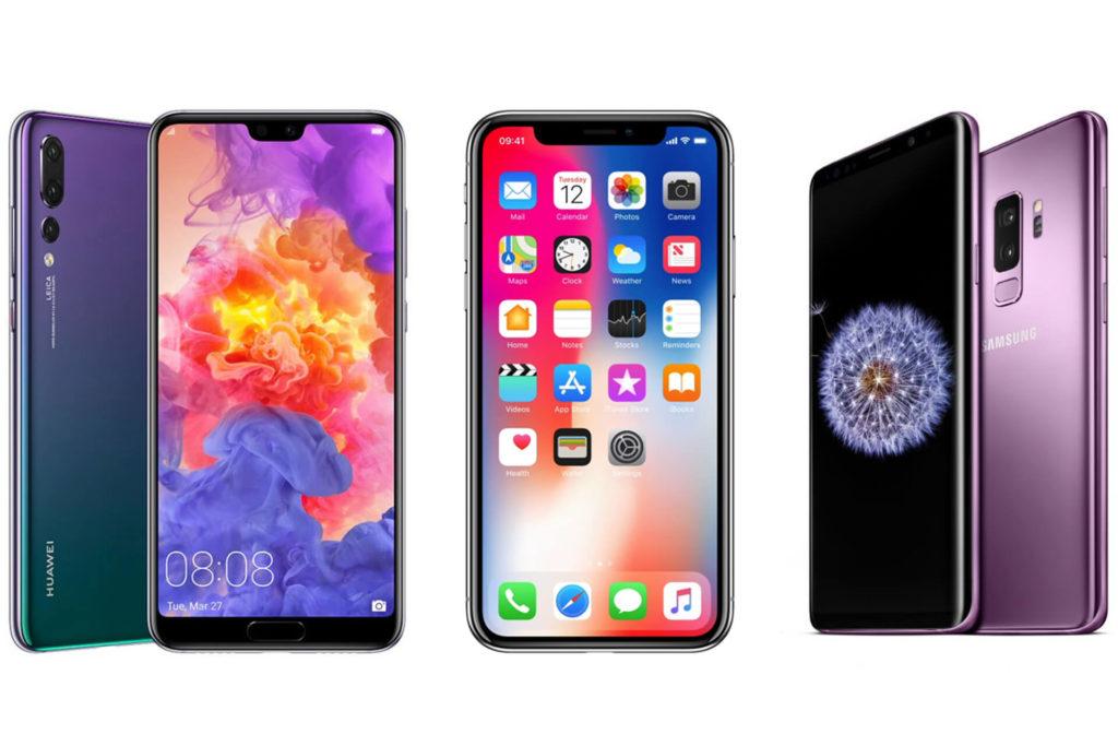 otkup telefona iphone samsung huawey