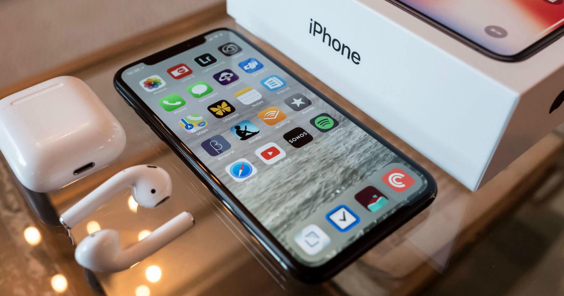 otkup telefona mobilnih novih samsung iphone