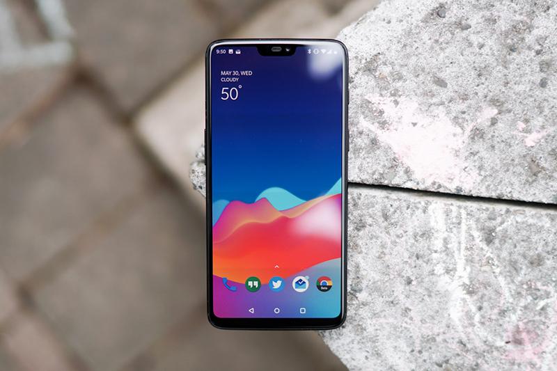 top 5 mobilnih telefona 5