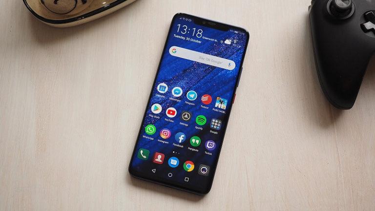Otkup Huawei Mate 20 Pro telefona