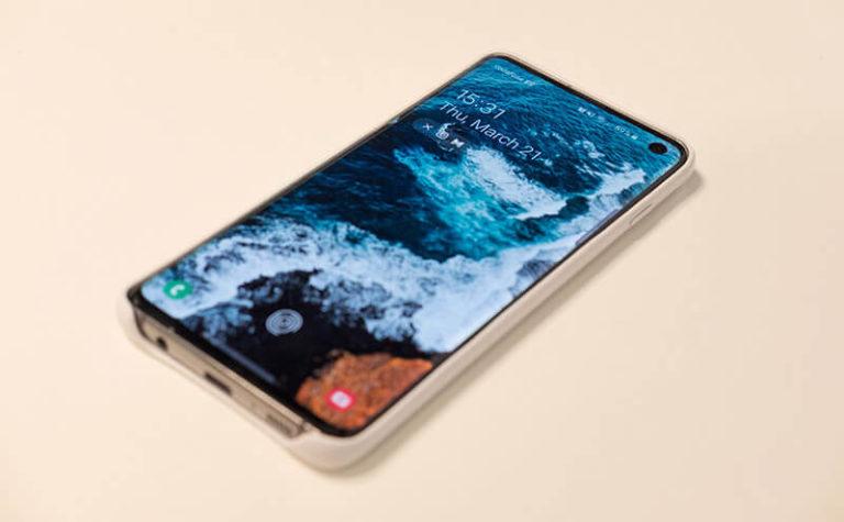 Samsung S10 modeli – Telefoni koji pomeraju granice: Sve što treba da znate o revolucionarnim Androidima