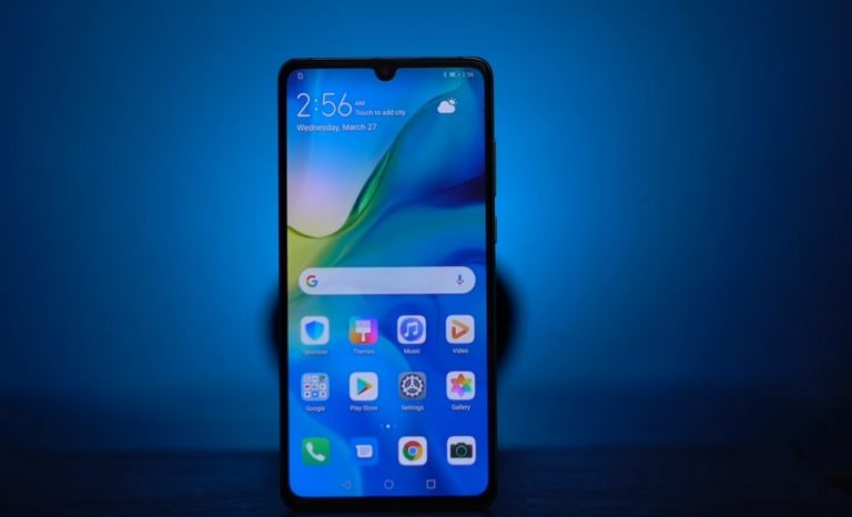 Huawei P30 – Nova generacija mobilnih telefona