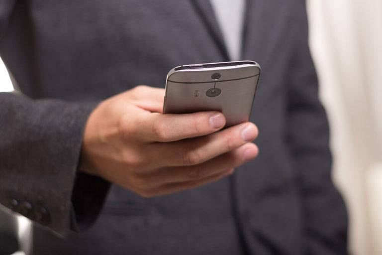 Otkup najnovijih modela mobilnih telefona – Prilika za sigurnu zaradu u 2019. godini