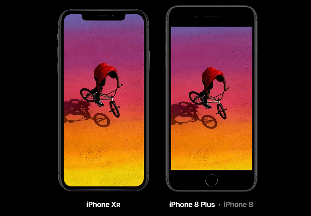 iPhone X - Telefon koji pomera granice