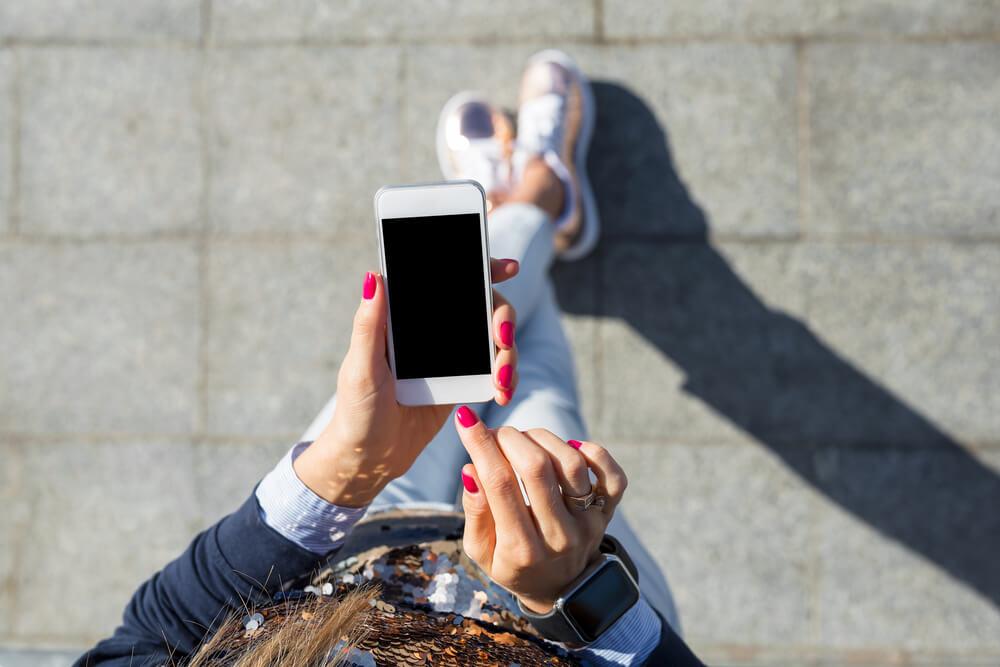 izbor najboljeg telefona sa kamerom ne postaje ništa lakši