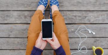 Otkup najnovijih telefona otkup telefona