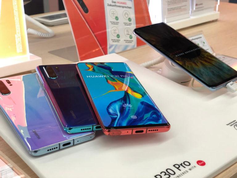 Najbolji smart telefoni