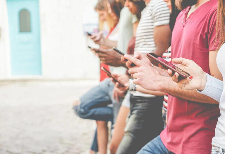 Zašto je bitno imati dobru opremu za telefon?