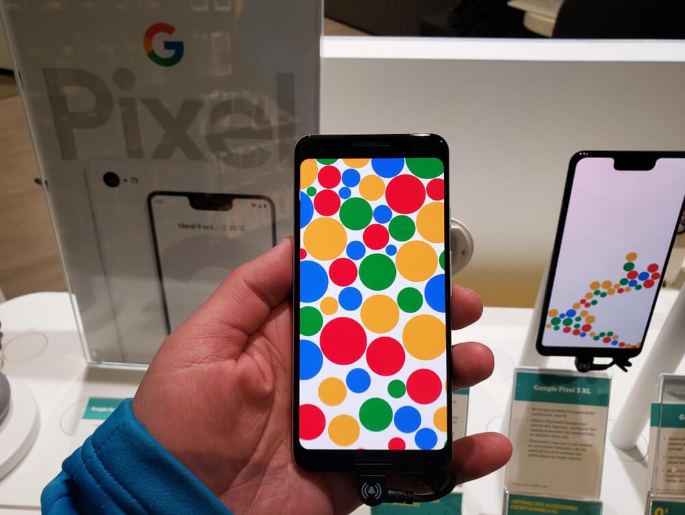 Top 5 telefona u 2019. godini 1- Maćoni