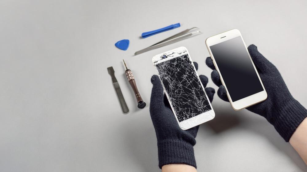 Otkup i prodaja polovnih telefona 3 - Maćoni