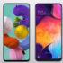 Komparacija: Samsung A50 i A51 − Kako odabrati pravi model?
