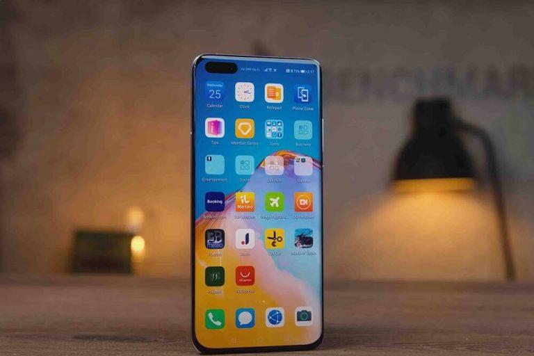 Huawei P40 – Otkup i prodaja