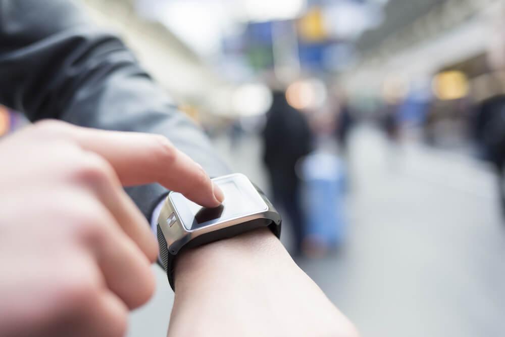kupovina smart satova Maćoni Telefoni 2