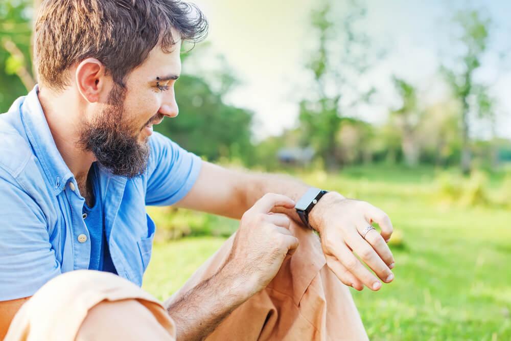 kupovina smart satova Maćoni Telefoni 3
