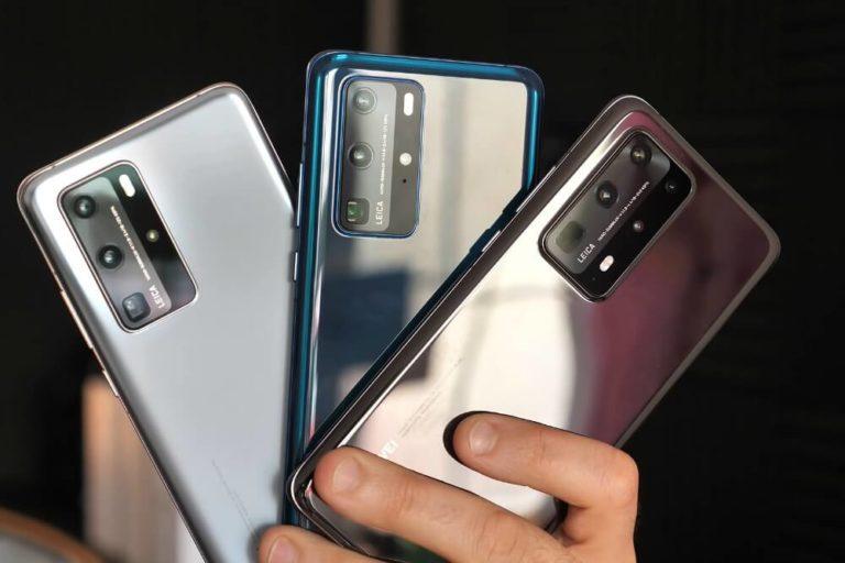 Zašto je Huawei P40 Pro+ pravi izbor za svakog?