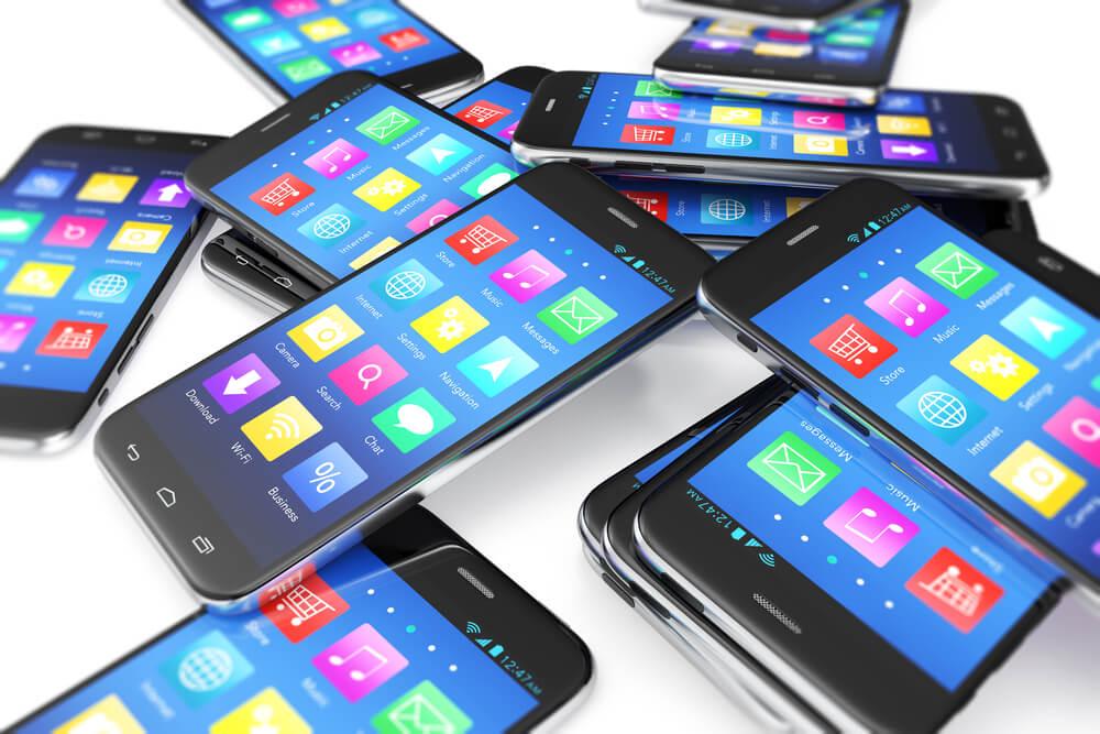 Prodaja polovnih telefona Beograd