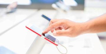 Saveti za kupovinu mobilnog telefona
