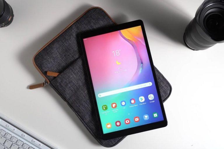Samsung Galaxy Tab A – Osvojio je ceo svet!
