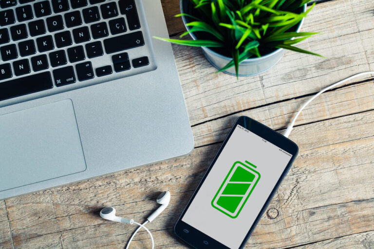 Koji telefon ima najbolju bateriju?