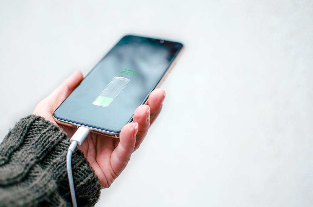 Koji telefon ima najbolju bateriju