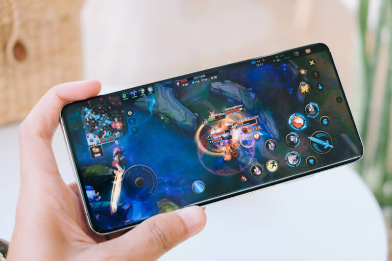 Samsung Galaxy S21 konačno je stigao!