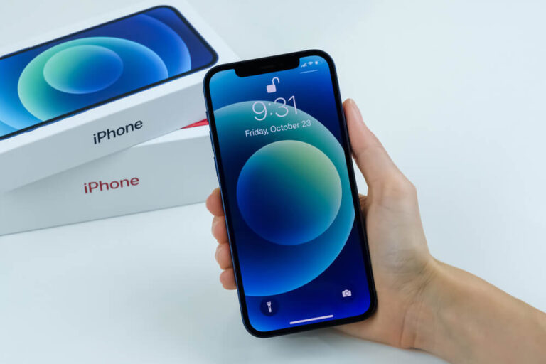 Benefiti iPhone telefona – Sve prednosti ovih pametnih telefona!