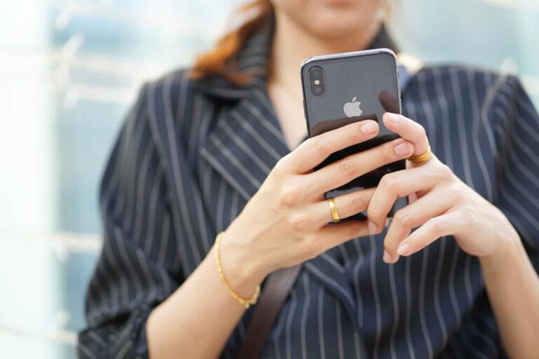 iPhone telefoni – Zašto su omiljeni među mladima?
