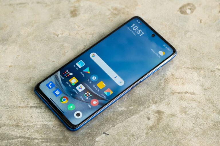 POCO X3 Pro – Telefon koji prevazilazi sva očekivanja