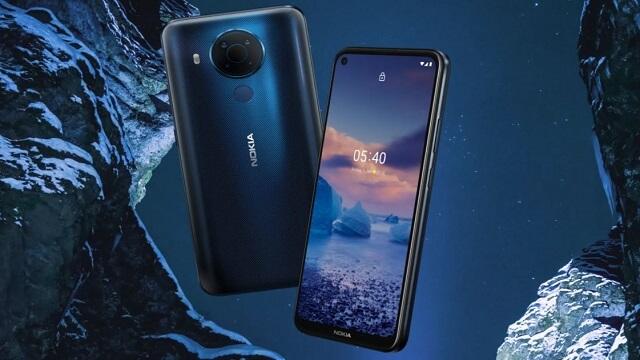 Nokia serija G – Kakve novosti donosi?