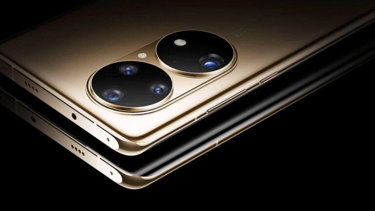 Huawei P50 – Koje novine donosi ovaj Huawei telefon?